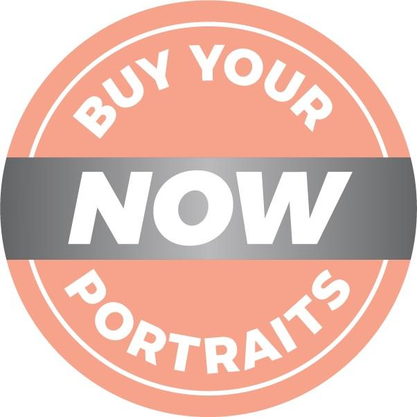 Buy Your Portraits Now