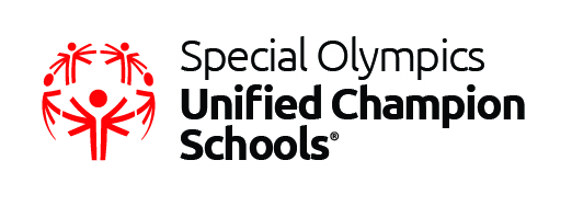 BMS Nationally Recongnized as a Unified Champion School