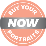 Buy your portraits today!
