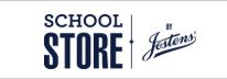 MMSOA Jostens School Store:  You may use the $10 gift code GS886QYH without limit.