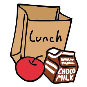 Apply for Free and Reduced Price Meals!