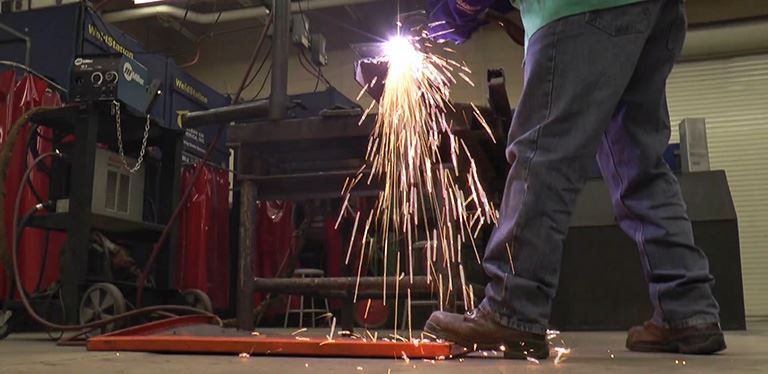 BCSD CTE programs are getting students career, college prepared