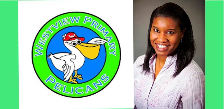 Aidra Shaw new principal of Westview Primary