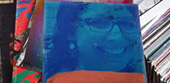 thumbnail image of Ms. Cowdrey