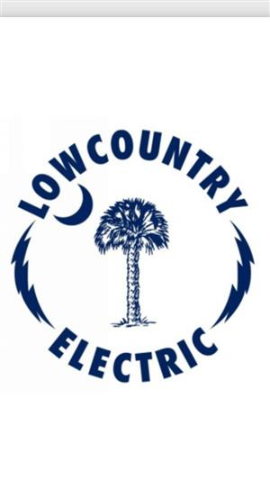 Lowcountry Electric