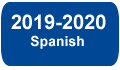 19-20 Spanish Registration