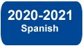 18-19 Spanish Registration