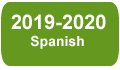 Click here for the Spanish returning student application.