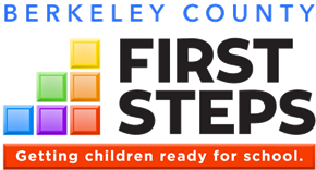 Berkeley County First Steps