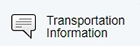 Transportation Information Icon