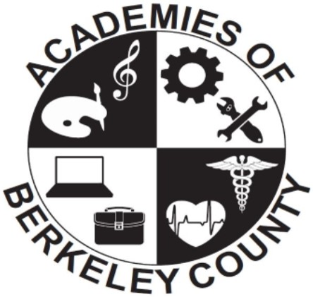 academies of berkeley county home Cosmetology Career Cluster academies of berkeley county prepare students for college and careers where relationships are fostered among students teachers parents munity and