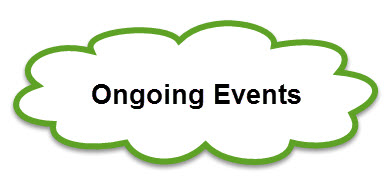 Ongoing Events