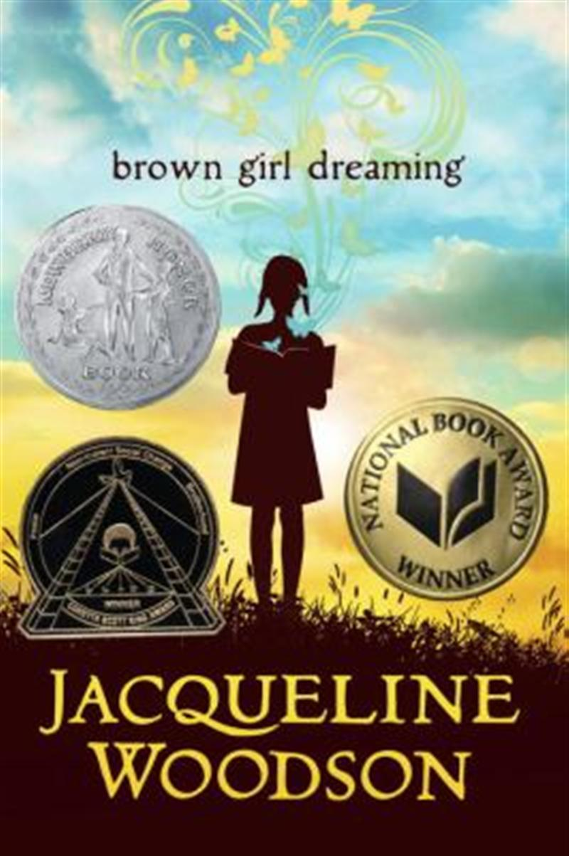 Library media center 2011 2015 newbery award honor books at hha three times lucky fandeluxe