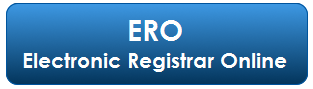 Electronic Registrar Online Button