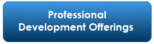 Professional Development Offerings Button