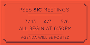 sic meetings