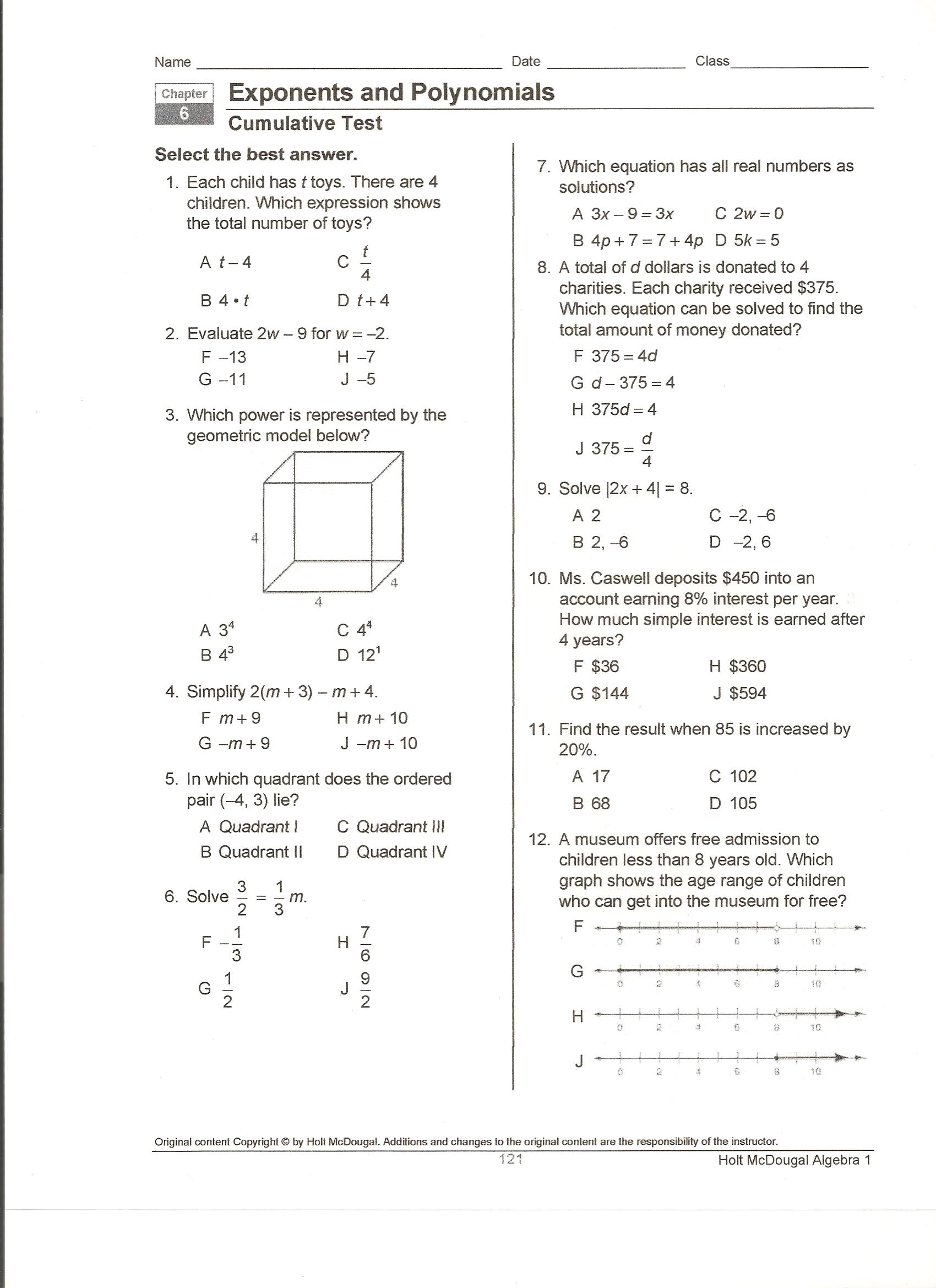 worksheet Multiple Transformations Worksheet esl essay writers sites usa english b extended topics resume replace x y by to graph a function requiring multiple
