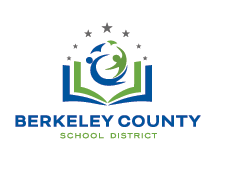 Image result for berkeley county school district sc